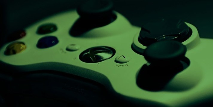 Microsoft to annouce a new Xbox One exclusive at Gamescom