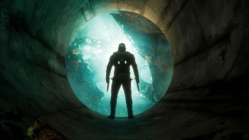 Guardians-vol-2-(1)