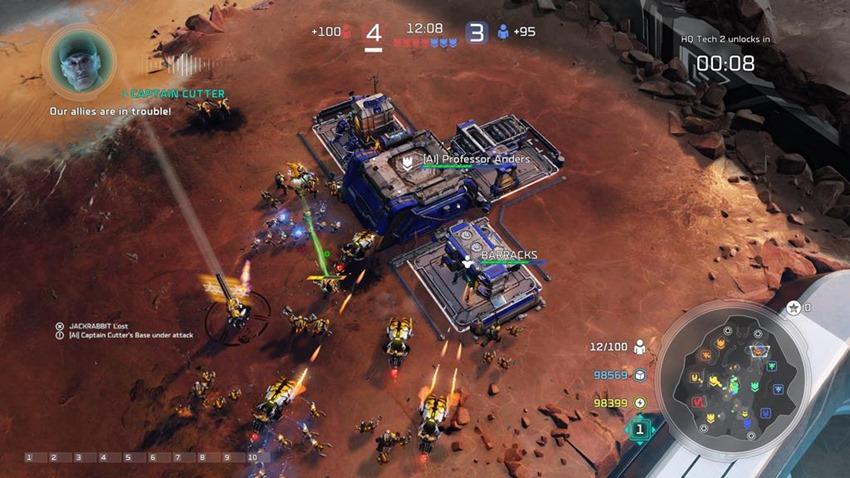 Halo Wars 2 (10)