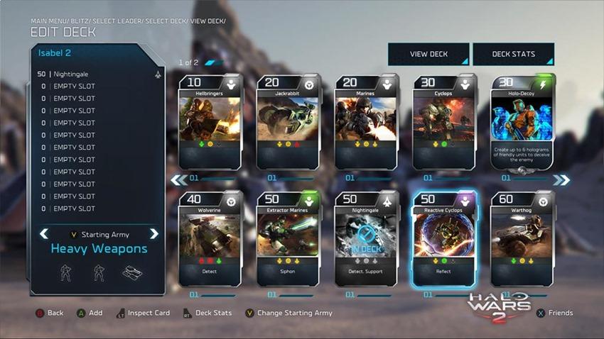 Halo Wars 2 (27)