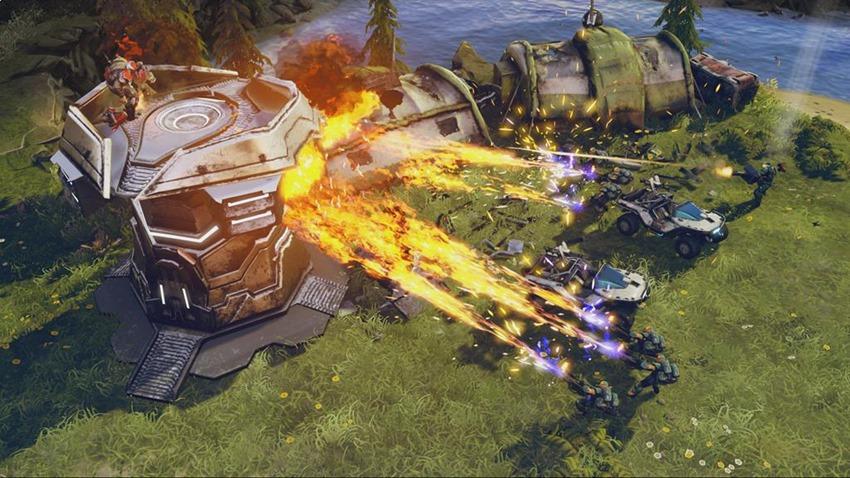 Halo Wars 2 (43)