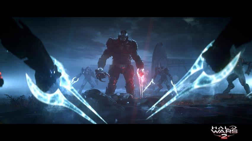 Halo Wars 2 (48)