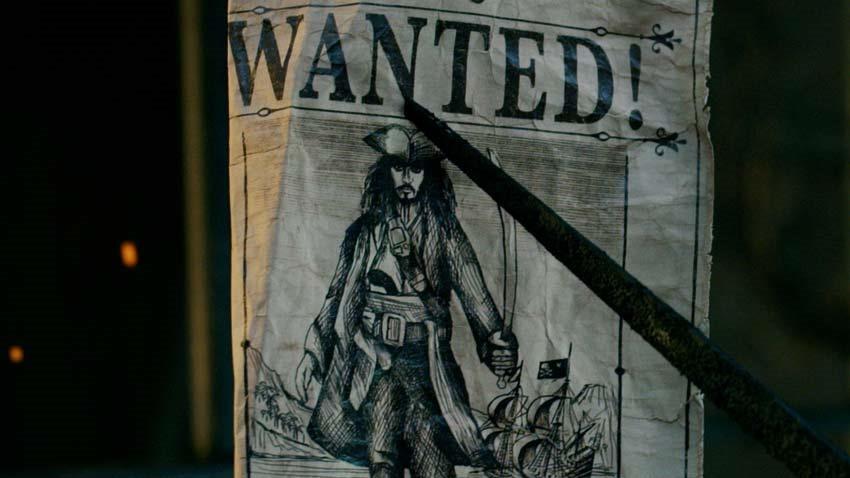 Pirates-5-1