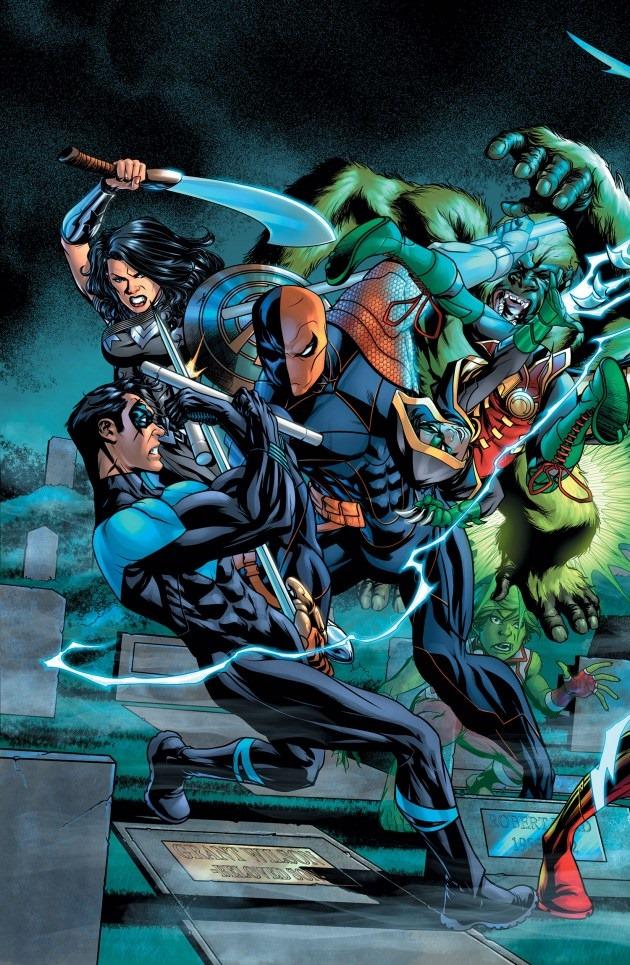 Teen Titans Lazarus contract (3)