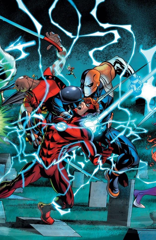 Teen Titans Lazarus contract (4)