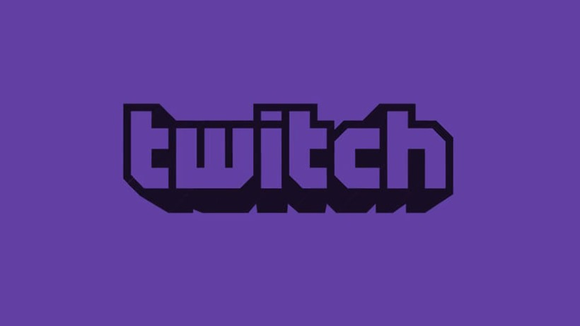 Twitch communities is a new way to grow audiences stopboris Choice Image