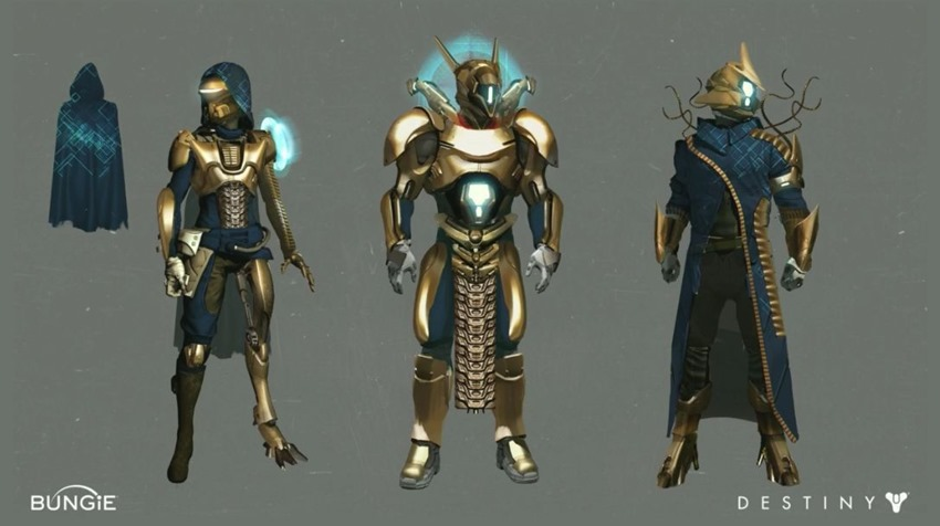 Destiny age of triumph (1)