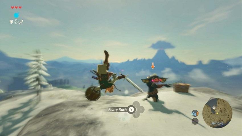 Legend-of-Zelda-Breath-of-the-Wild-Screenshots-09
