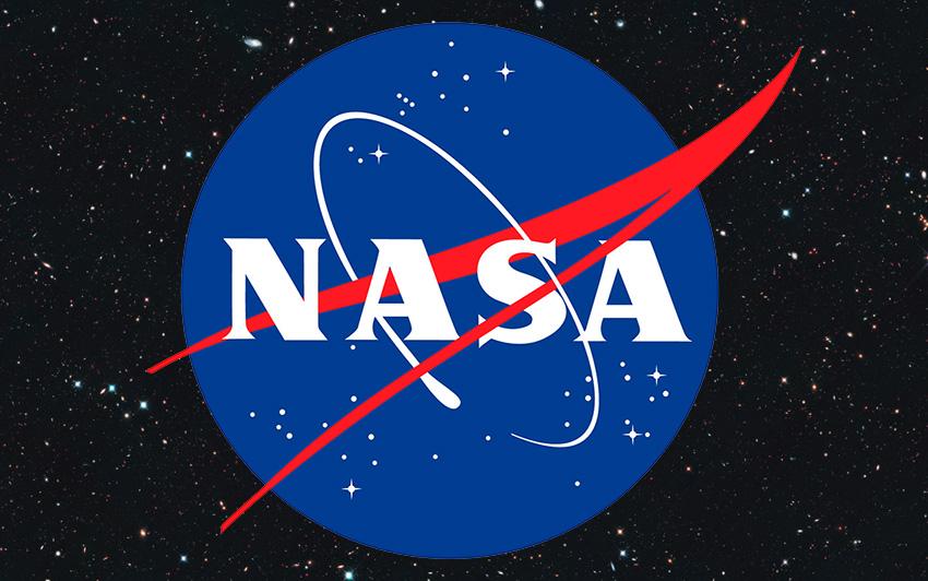 nasa space program names - photo #2