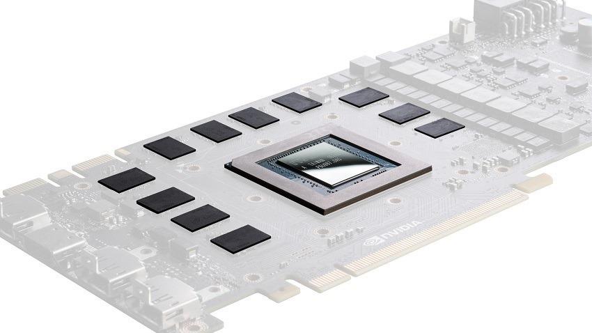 Nvidia GTX 1080 Ti Review 5