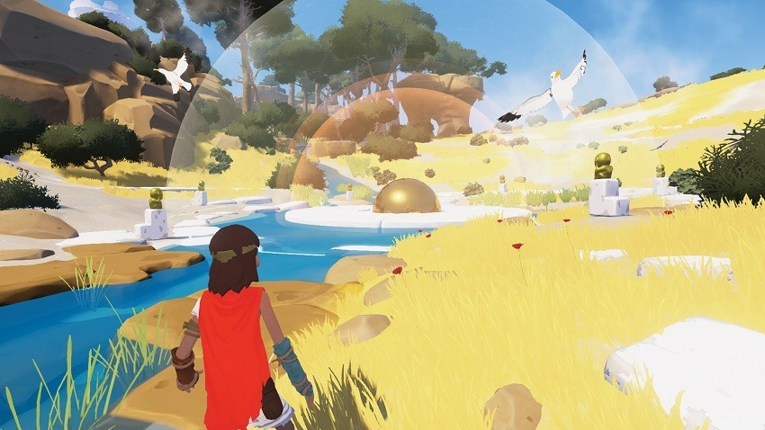 RIME launching this May 2