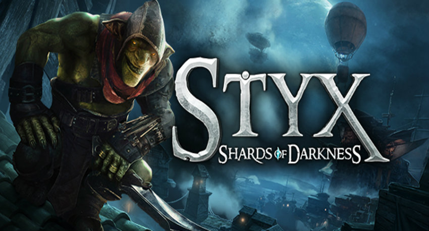 Styx SoD
