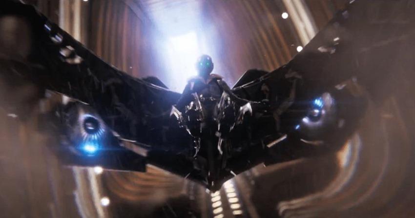 Spider-Man Vulture (1) (2)