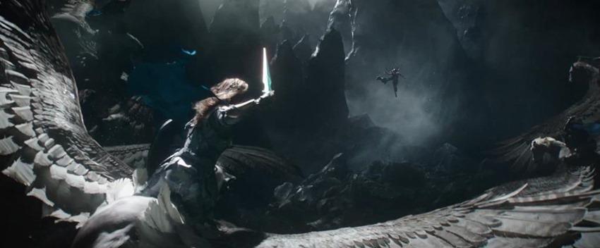 Thor Ragnarok (17)