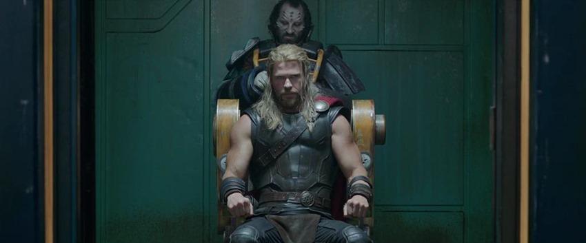 Thor Ragnarok (20)