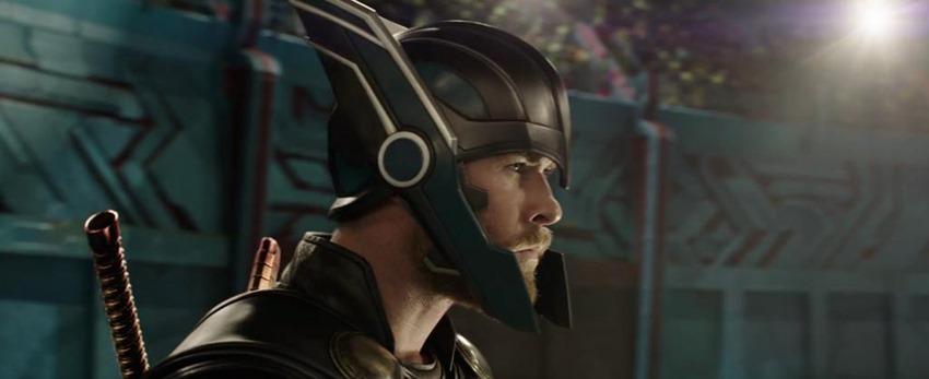 Thor Ragnarok (27)