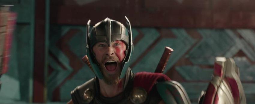 Thor Ragnarok (30)