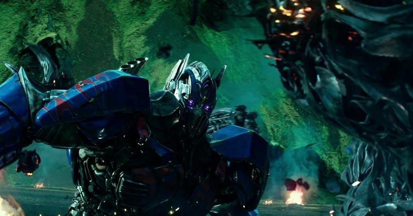 Transformers-5-last-knight