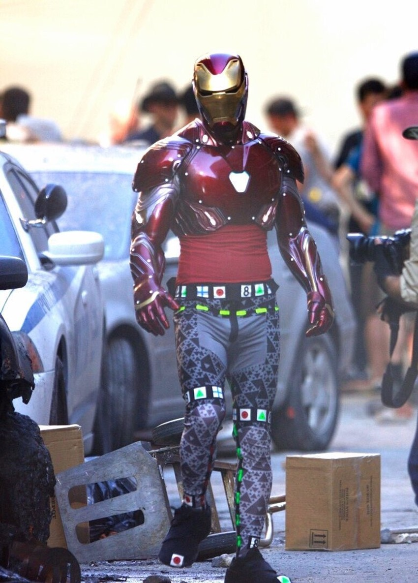 Iron-Man-Mark-48-2.jpg