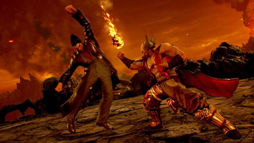 Tekken 7 (4) (2)