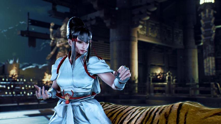 Tekken 7 (8)
