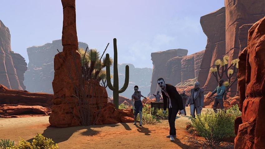 Arizona Sunshine (4)