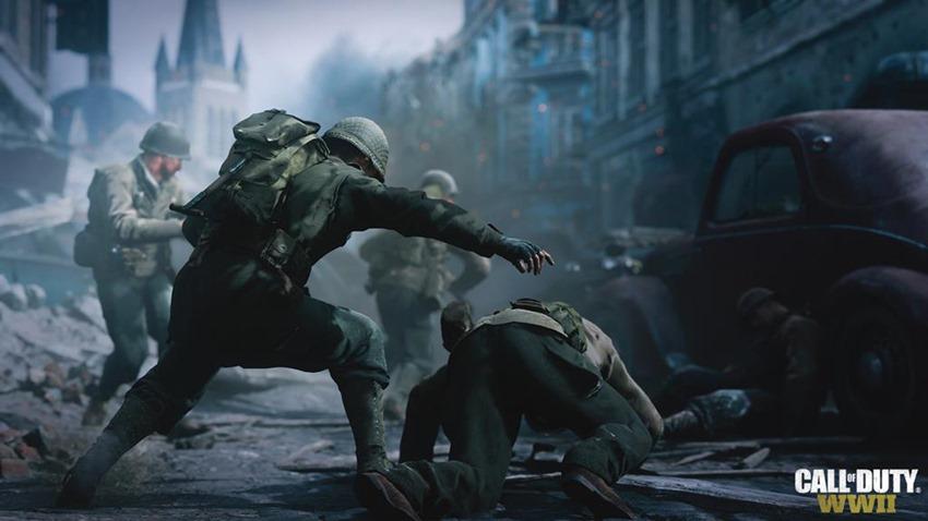 Call of Duty grenade (2)
