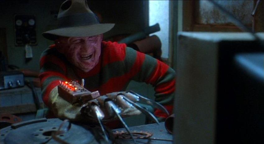 Freddy Scarecrow (1) (2)