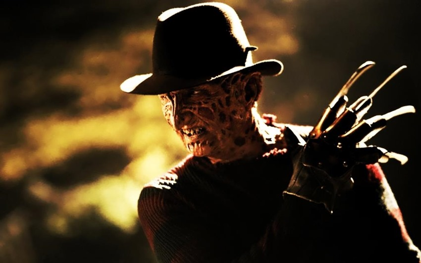 Freddy Scarecrow (3)