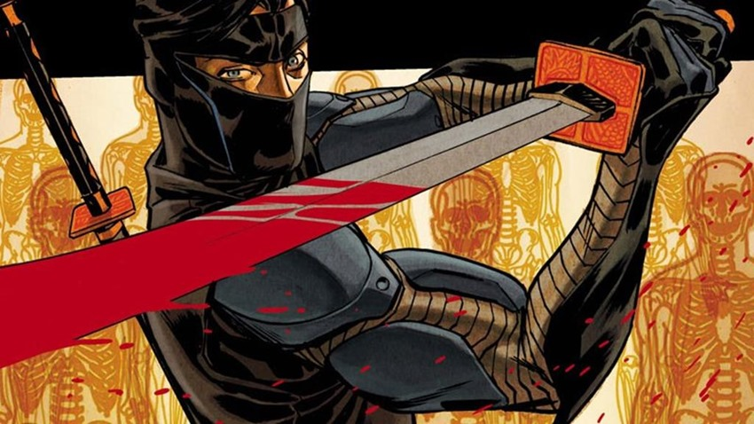 Ninjak (3) (2)