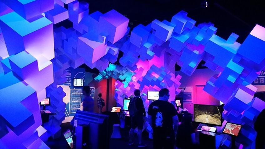 Pop culture museum (4)