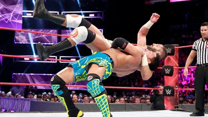 RAW August 07 (11)