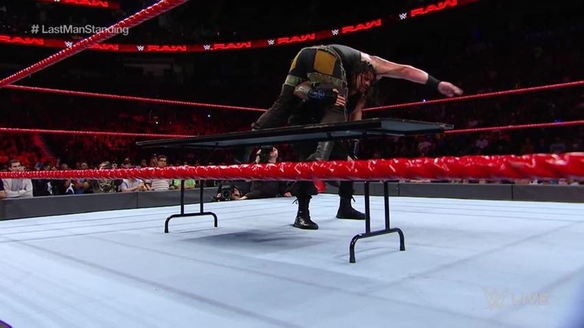 RAW August 07 (13)