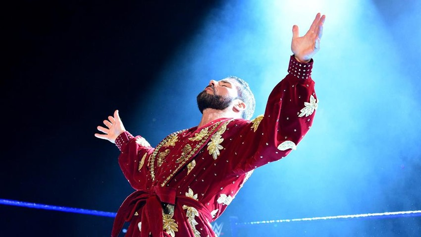 Smackdown LIVE August 22 (9)