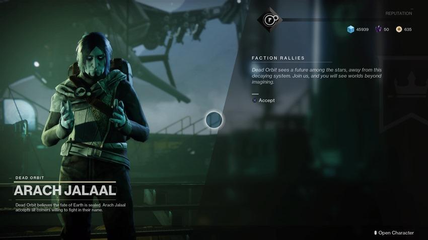 Destiny 2_20170926111203