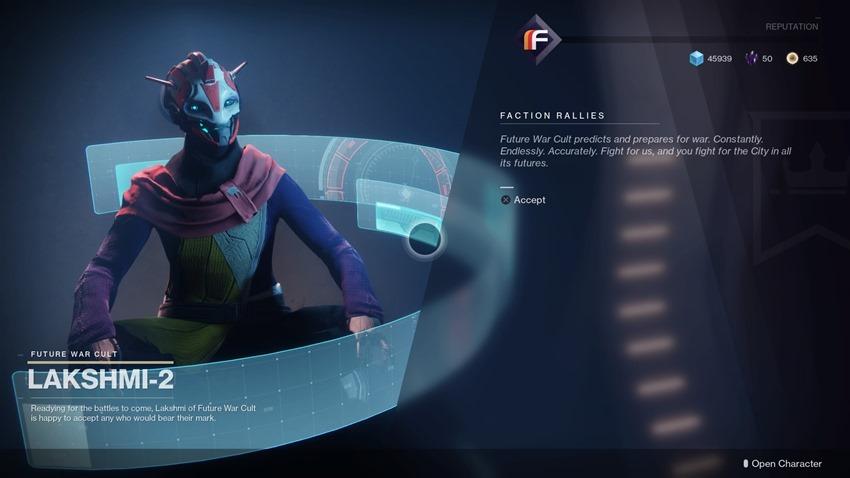 Destiny 2_20170926111359
