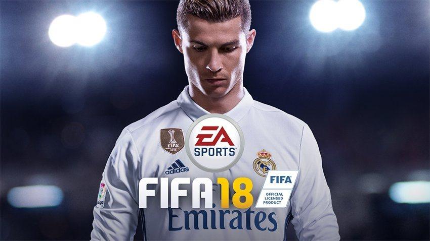 Fifa18Cover1