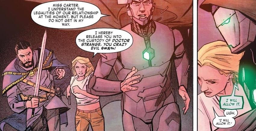 Infamous Iron Man (10)