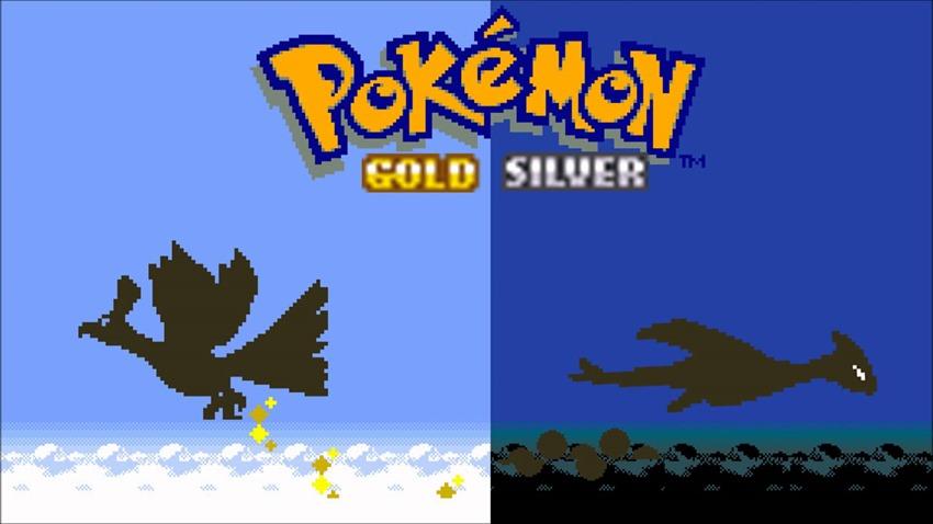 Pokemon gold silver (1)