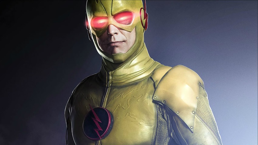Reverse Flash (5)