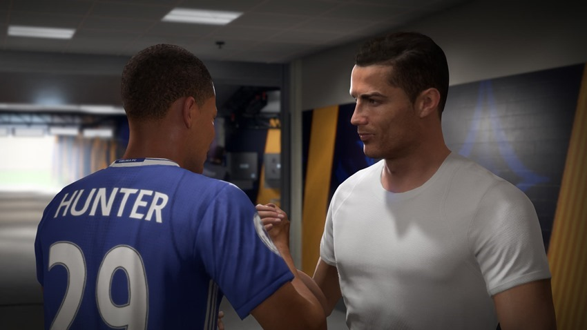fifa-18-alex-hunter-cristiano-ronaldo