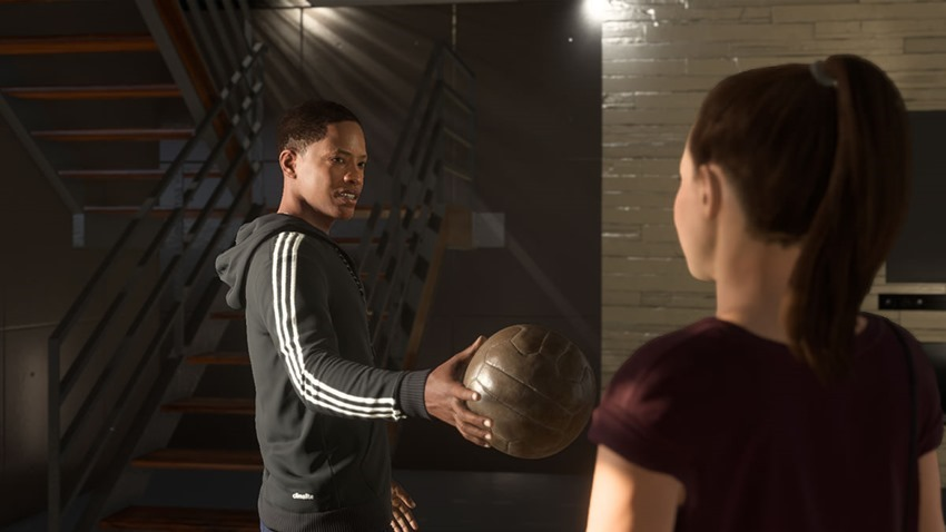 fifa-18-alex-hunter-girlfriend