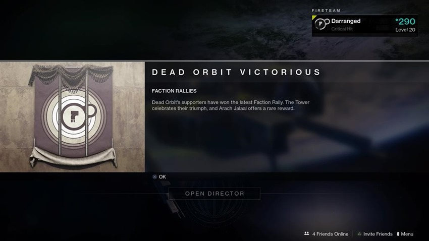 Destiny 2_20171004085637