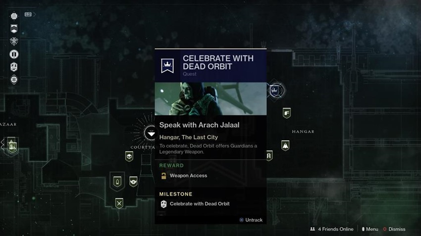 Destiny 2_20171004085653