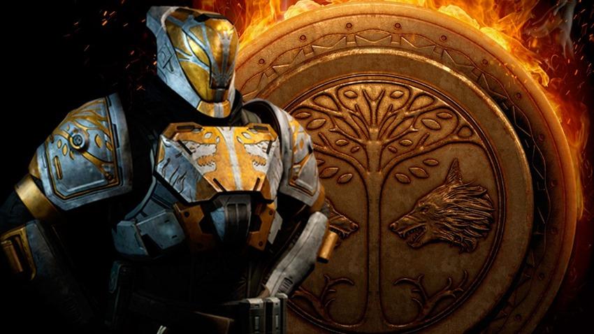 Iron Banner (2)