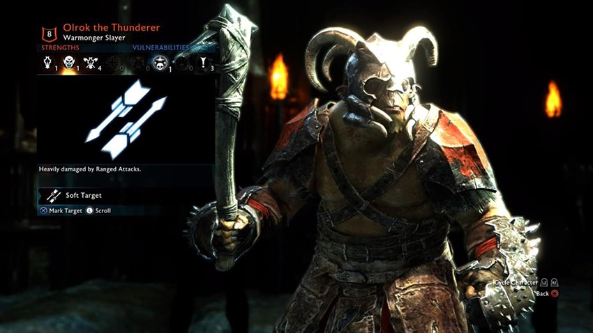 Middle-earth™_ Shadow of War™_20170927190851
