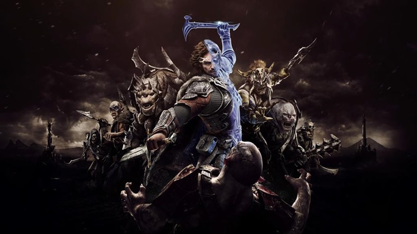 Middle-earth™_ Shadow of War™_20171001092015