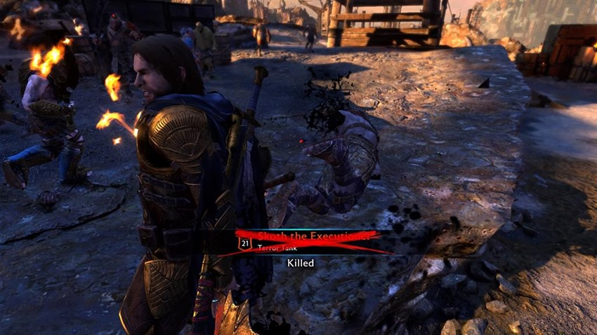 Middle-earth™_ Shadow of War™_20171001190814