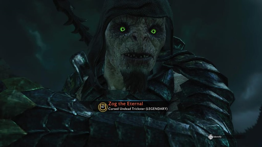 Middle-earth™_ Shadow of War™_20171003201430