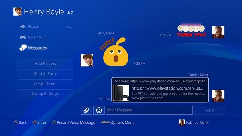 PS4 Update 5 (1)